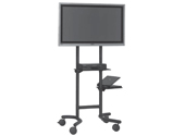 Television Stand Rentals